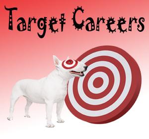 target jobs online